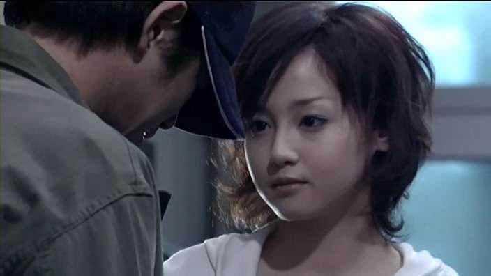 野島伸司さんの脚本が好きな方!