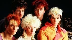 80年代洋楽について語ろう
