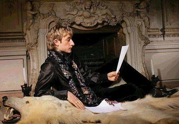 「王子様」の称号が最も似合う男性有名人ランキング