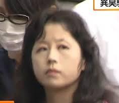 【アダルト注意?】美人女子大生が斎藤工にLINEで誘われた一夜を告白