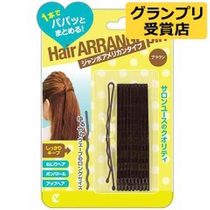 髪の量が多い人のヘアースタイル