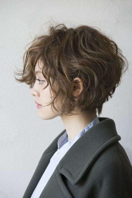 【ババ】アラフォーアラフィフの髪型【チャン】