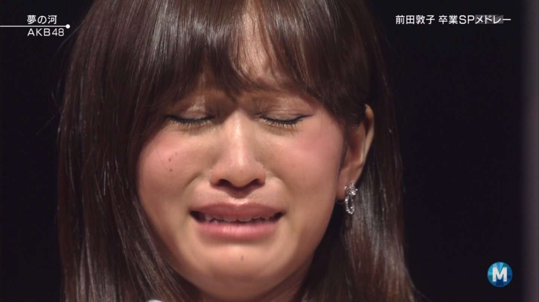"""Perfume、念願かなって""""歯みがき""""CM出演"""