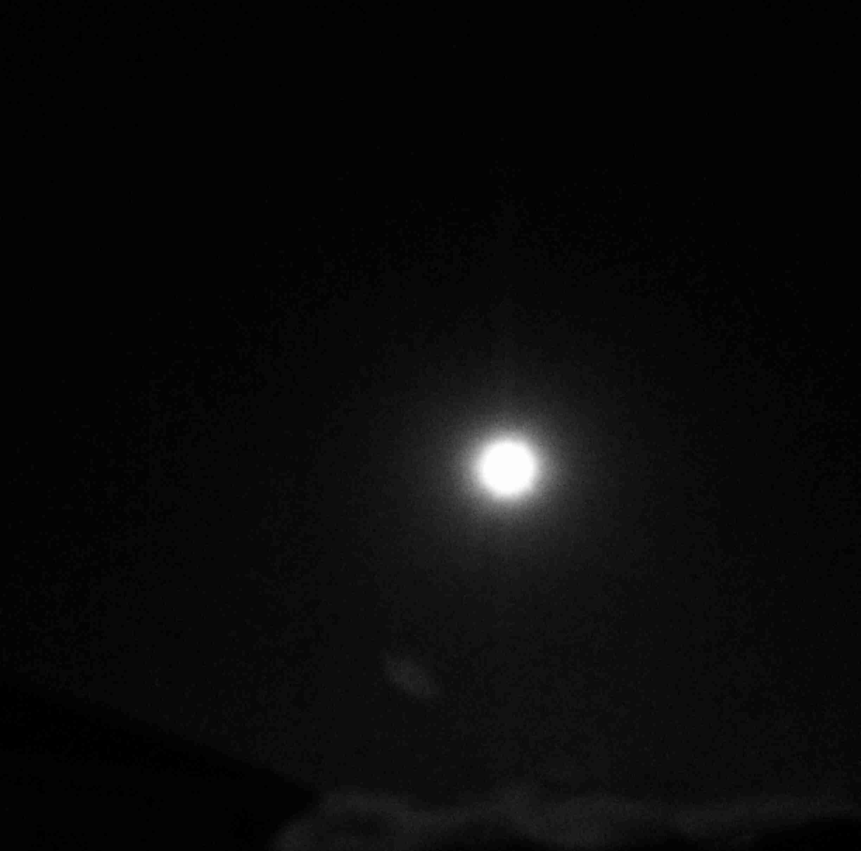 【大注目】本日11月14日は約70年振りの特大「スーパームーン」が見られる日! 最も大きく見られる時間帯は22時52分ごろ!!