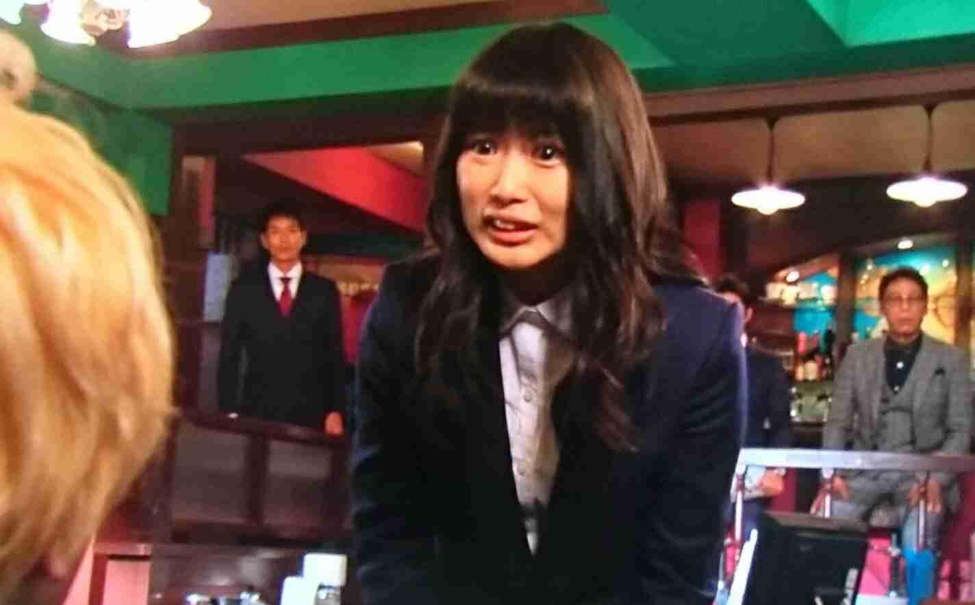 【実況・感想】レンタル救世主 5話