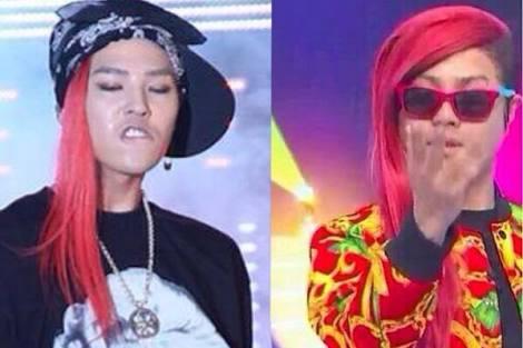 韓流BIGBANGが嵐・ももクロ押さえ1位!日本のコンサート観客動員力=韓国ネットが祝福「日本でもずば抜けた人気」「しっかり円を稼いでるね」