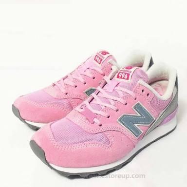 ピンク色が好きな人