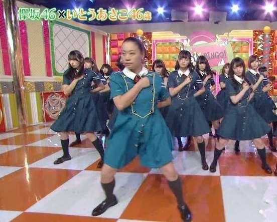 AKB48渡辺麻友が中国人とお忍びデートか?と話題に