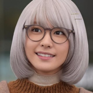 新垣結衣主演『逃げ恥』見逃し配信 史上初の合計1000万再生を突破