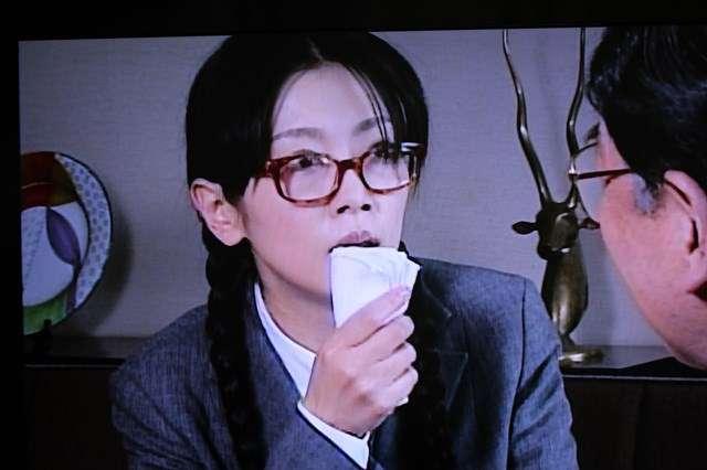 北川景子&二階堂ふみ、姉妹役で初共演 渡辺謙主演のホームドラマ