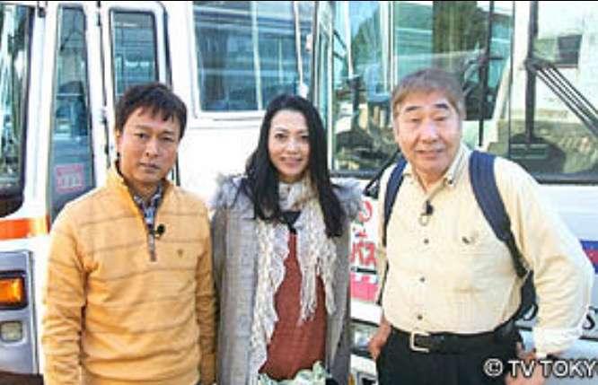遠藤久美子の異様な「結婚ノロケトーク」に違和感の声多数! その性格がテレビから「消えた理由」?