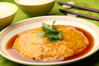 好きな中華料理