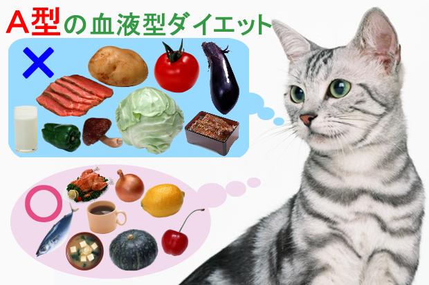 ダイエット画像をひたすら貼るトピ