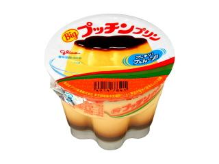 待望の日本初上陸♡韓国限定だったスタバのプリンが11月10日から日本でも発売