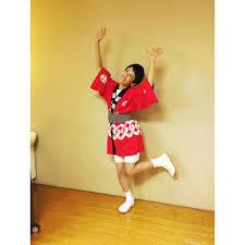 木村カエラ、Instagram休止を発表!「ライブと作品に集中します」