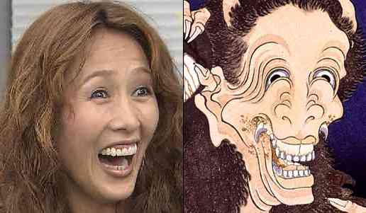 「私がマネジメントをやります」SMAP木村拓哉が女優陣から総スカンで工藤静香が陰のマネジャーに名乗り!
