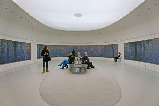 素敵だった美術館♪