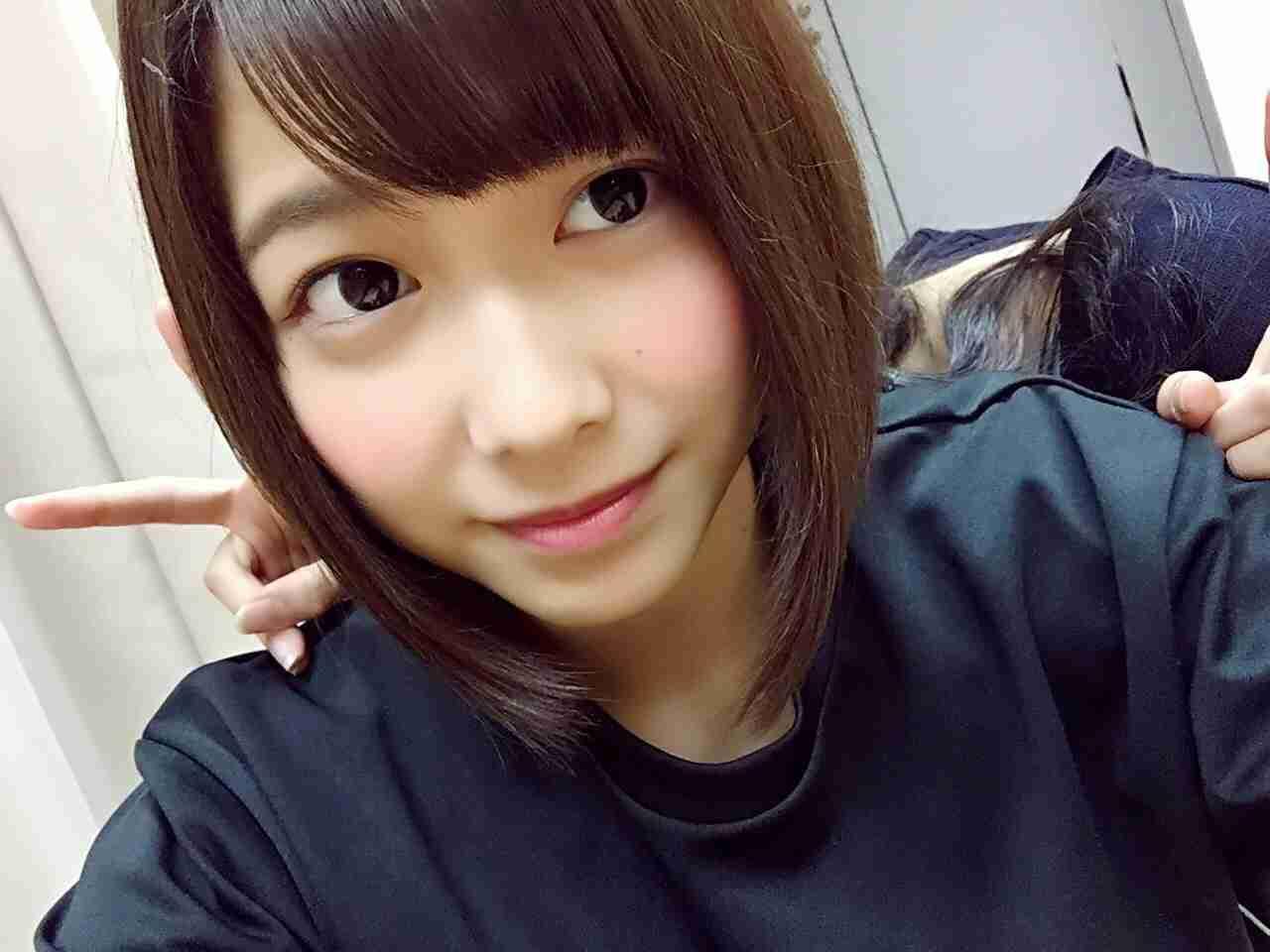 欅坂46が好きな人!
