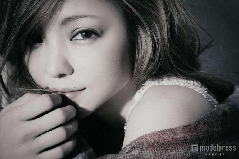 安室奈美恵、新曲クリスマスソング解禁 セブンイレブン限定で入手可能