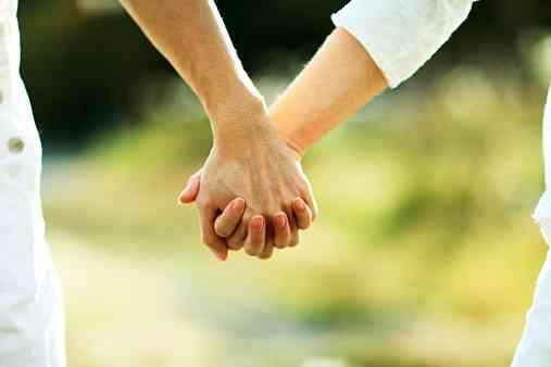 恋愛感情を向けられるのが嫌な方