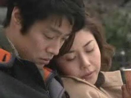 お似合いだったドラマ・映画の夫婦キャスティング