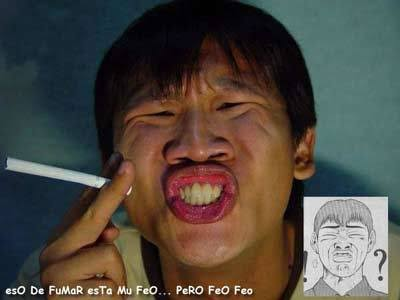 水前寺清子 和田アキ子との確執報道語る「泣くタマか!」