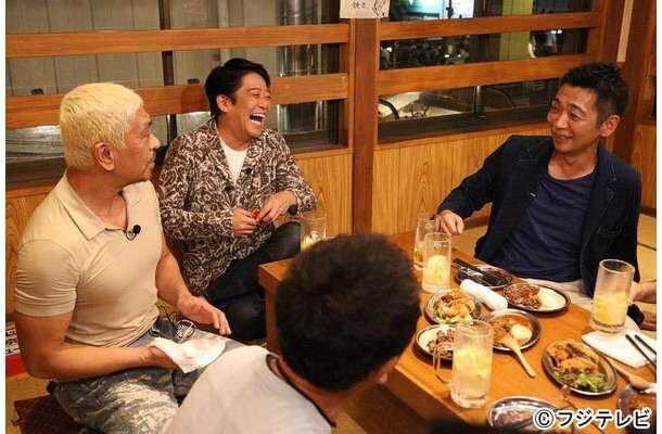 坂上忍、競艇1日で「6000万円がパー」 「ネタだ」VS「こんだけTV出てたら...」