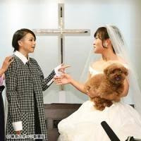 炎上狙い!? misonoのキンタロー。結婚祝福スピーチに非難の嵐!