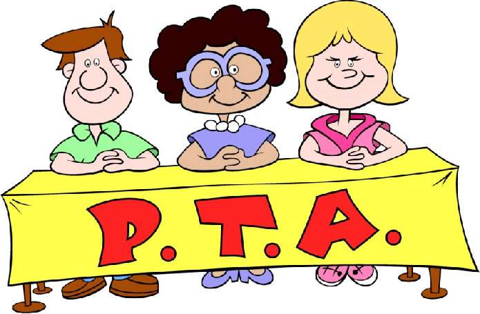 PTA活動により生じる生活負担について