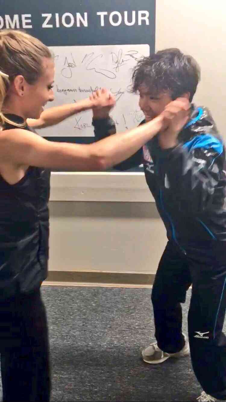 【実況・感想】 フィギュアグランプリシリーズ2016 ロシア大会 男女フリー
