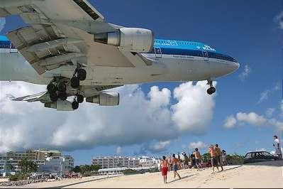 新幹線派?飛行機派?