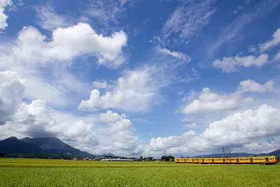 恋人と初の旅行で行きたい都道府県、ベスト5は?