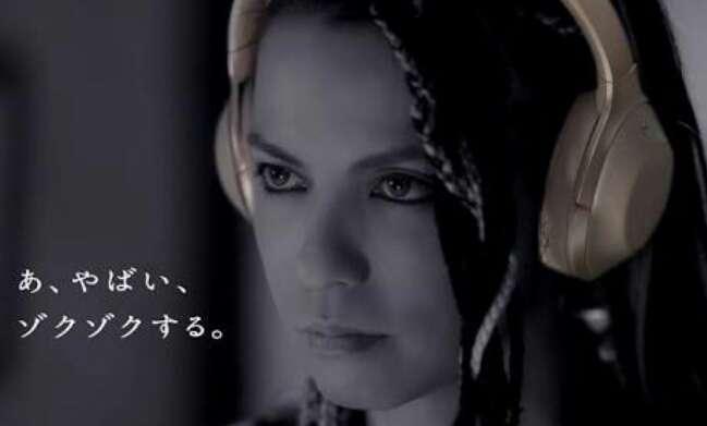 好きなL'Arc〜en〜Cielの曲