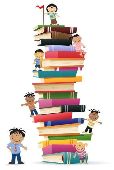 親の学歴、気になったことありますか?