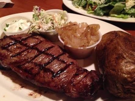 米カジノ、44億円の当たりは「無効」 代わりにステーキ提供