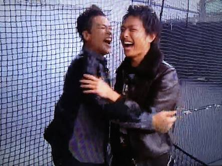 三代目JSB、早くも「東京五輪とタイアップ」?新曲&ツアーが「意識しすぎ」とファン失笑
