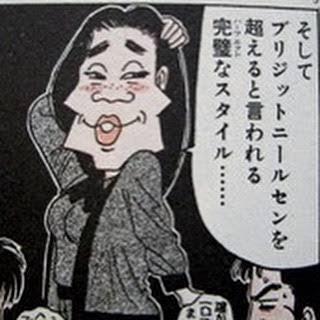 平野ノラが初のキャンペーンガールに