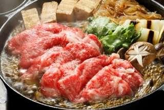 11月29日はいい肉の日! 肉祭り‼