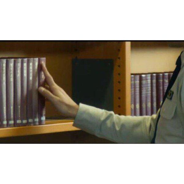 『図書館戦争』好きな方〜