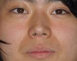 """佐々木希&菅田将暉""""接近""""2ショットにファン歓喜「大好きな2人」「これぞ美男美女!」"""