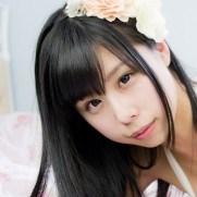 有村架純の姉「新井ゆうこ」が可愛くなっている 夢は姉妹共演