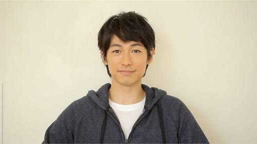 【実況・感想】  IQ246〜華麗なる事件簿〜 第4話