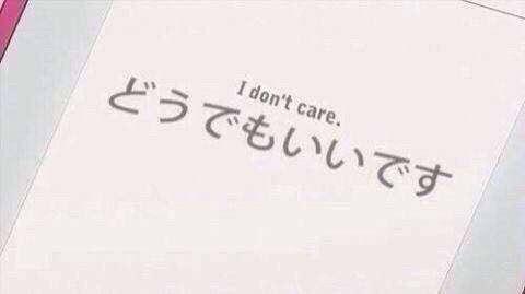 """本音はアメリカに行きたい?ピコ太郎が多忙すぎて抱える""""ストレス"""""""