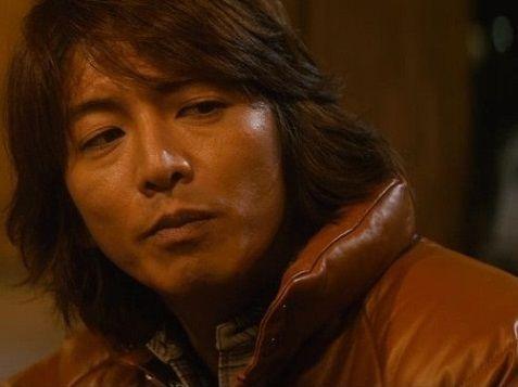 SMAP中居正広vs木村拓哉、年明けの出演番組をめぐって起きていた激突の危機