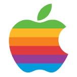 Macユーザーの集い