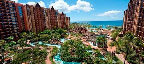 こんな高級ホテル・旅館に泊まりたい!