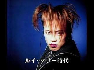 変な髪型をしたイケメンを貼るトピ♪