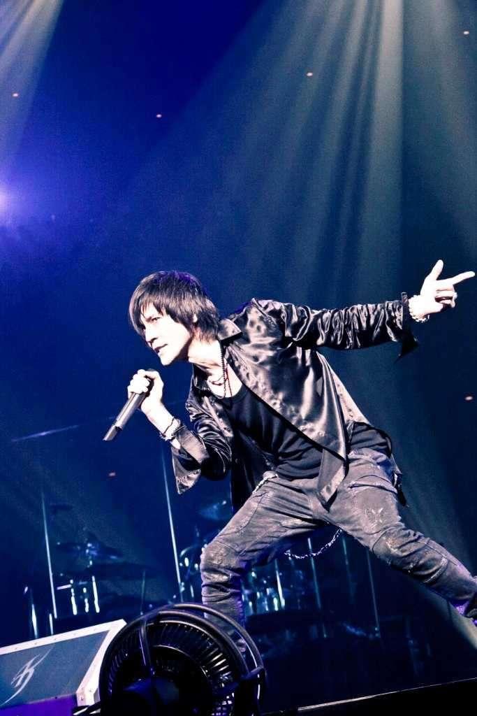 『FNS歌謡祭』第3弾アーティスト22組&コラボ楽曲を発表