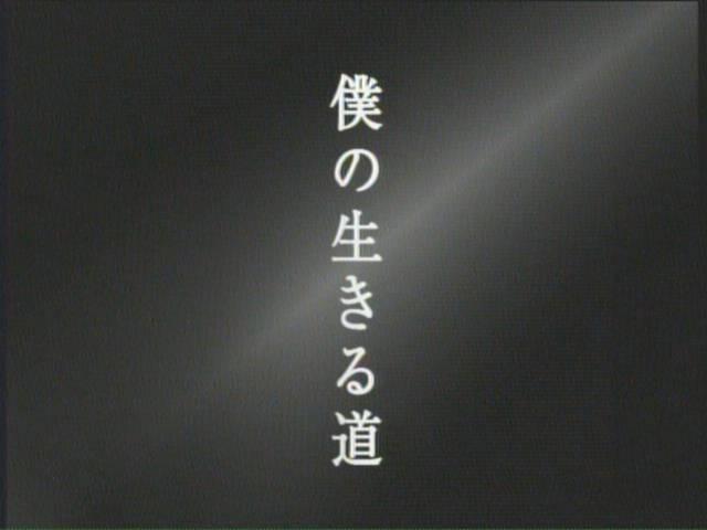 タイムスリップ!2000年代(00年~09年)のガルちゃん