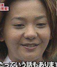 華原朋美がテレ東特番出演も「まるで別人」…冒頭から号泣、「小室さんの時と同じ目」指摘相次ぐ
